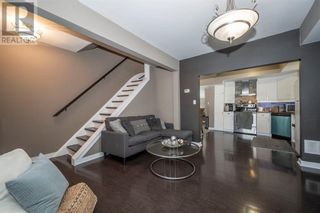 Photo 6: 22 MECHANIC STREET W in Maxville: House for sale : MLS®# 1253500