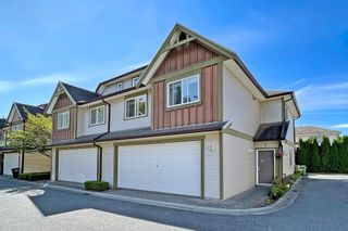 Photo 28: 5 8300 RYAN Road in Richmond: South Arm Townhouse for sale : MLS®# R2616964