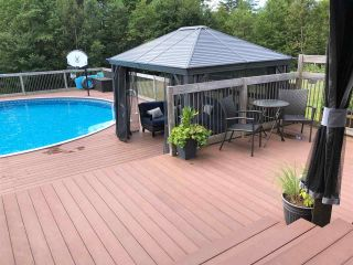 Photo 28: 94 Valerie Court in Windsor Junction: 30-Waverley, Fall River, Oakfield Residential for sale (Halifax-Dartmouth)  : MLS®# 202019264