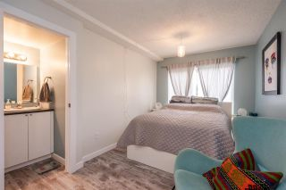 """Photo 10: 110 2150 BRUNSWICK Road in Vancouver: Mount Pleasant VE Condo for sale in """"Mt Pleasant Place"""" (Vancouver East)  : MLS®# R2590208"""