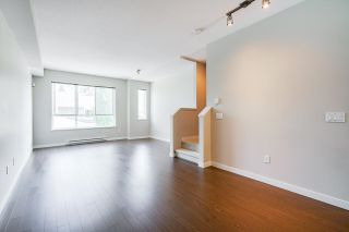 """Photo 13: 77 1305 SOBALL Street in Coquitlam: Burke Mountain Townhouse for sale in """"Tyneridge North"""" : MLS®# R2601388"""