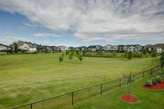 Photo 25: 409 High Park Place NW: High River Semi Detached for sale : MLS®# A1012783