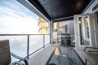 Photo 40: 87 Cranbrook Lane SE in Calgary: Cranston Detached for sale : MLS®# A1065384