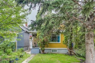 Photo 17: 320 7 Avenue NE in Calgary: Crescent Heights Detached for sale : MLS®# A1139107