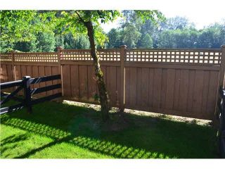 """Photo 2: 8 18983 72A Avenue in Surrey: Clayton Townhouse for sale in """"THE KEW"""" (Cloverdale)  : MLS®# R2290914"""
