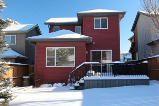 Photo 40: 13 SAGE HILL Court NW in Calgary: Sage Hill Detached for sale : MLS®# C4226086