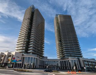 """Main Photo: 2401 5333 GORING Street in Burnaby: Central BN Condo for sale in """"Etoile 1 East Tower"""" (Burnaby North)  : MLS®# R2603622"""
