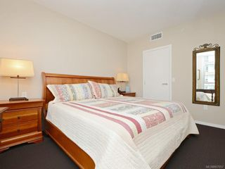 Photo 14: 604 100 Saghalie Rd in : VW Songhees Condo for sale (Victoria West)  : MLS®# 857057