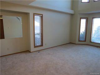 Photo 5: 115 Huntingdale Road in WINNIPEG: River Heights / Tuxedo / Linden Woods Residential for sale (South Winnipeg)  : MLS®# 1425559