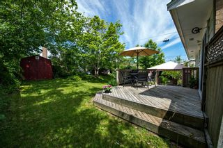 Photo 5: 101 Boling Green in Colby: 16-Colby Area Residential for sale (Halifax-Dartmouth)  : MLS®# 202116843