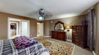 Photo 25: 13504 162 Avenue in Edmonton: Zone 27 House for sale : MLS®# E4237958
