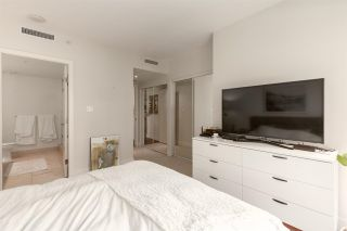 """Photo 15: 603 1205 W HASTINGS Street in Vancouver: Coal Harbour Condo for sale in """"Cielo"""" (Vancouver West)  : MLS®# R2584791"""