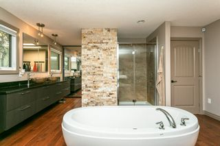 Photo 15: 3441 199 Street in Edmonton: Zone 57 House for sale : MLS®# E4227134