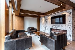 Photo 25: 2601 1010 6 Street SW in Calgary: Beltline Apartment for sale : MLS®# A1126693