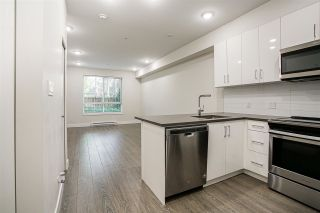 Photo 10: 109 15351 101 Avenue in Surrey: Guildford Condo for sale (North Surrey)  : MLS®# R2584287
