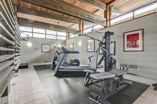 Photo 14:  in Vancouver: Quilchena Condo for rent (Vancouver West)  : MLS®# AR144