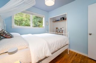 Photo 17: 2207 CHAPMAN Way in North Vancouver: Seymour NV House for sale : MLS®# R2614814