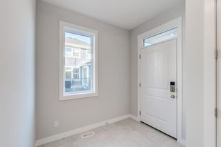 Photo 2: 246 West Grove Point SW in Calgary: West Springs Detached for sale : MLS®# A1153490