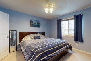 Photo 21: 1530 37b Ave in Edmonton: House for sale : MLS®# E4228182