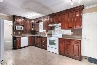 Photo 7: 10628 138A Street in Surrey: Whalley House for sale (North Surrey)  : MLS®# R2484700