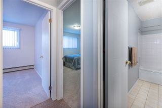 Photo 20: 116 15503 106 Street in Edmonton: Zone 27 Condo for sale : MLS®# E4223894
