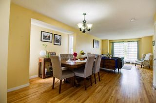 Photo 8: 254 CRAMOND Circle SE in Calgary: Cranston Detached for sale : MLS®# A1014365