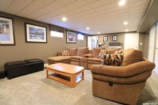 Photo 23: 19 West Park Drive in Battleford: West Park Residential for sale : MLS®# SK870617
