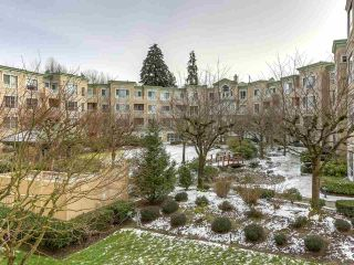 """Photo 20: 203 2985 PRINCESS Crescent in Coquitlam: Canyon Springs Condo for sale in """"PRINCESS GATE"""" : MLS®# R2338962"""