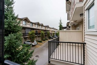 """Photo 8: 1 10151 240 Street in Maple Ridge: Albion Townhouse for sale in """"ALBION STATION"""" : MLS®# R2618104"""