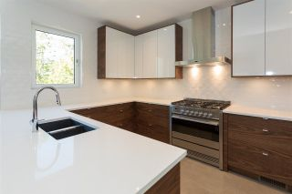 """Photo 6: 2186 WINDSAIL Place in Squamish: Plateau House for sale in """"Crumpit Woods"""" : MLS®# R2201089"""