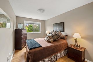 Photo 12: 206 150 W Gorge Rd in : SW Gorge Condo for sale (Saanich West)  : MLS®# 878054