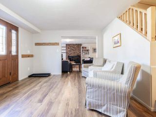 Photo 2: 1367 CHUCKART Place in North Vancouver: Westlynn House for sale : MLS®# R2570021