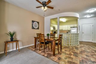 Photo 7: 101 45700 WELLINGTON Avenue in Chilliwack: Chilliwack W Young-Well Condo for sale : MLS®# R2274423