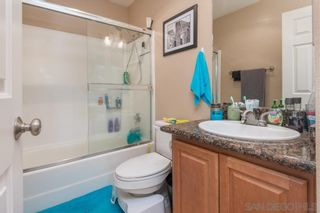 Photo 9: SAN DIEGO Townhouse for rent : 2 bedrooms : 3615 Ash St