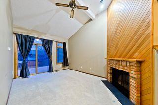 Photo 26: EDGEMONT ESTATES DR NW in Calgary: Edgemont House for sale : MLS®# C4221851
