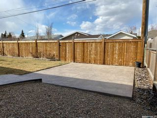 Photo 28: 112 15th Street in Battleford: Residential for sale : MLS®# SK851920