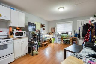 Photo 28: 563 Fifth St in : Na University District House for sale (Nanaimo)  : MLS®# 866025