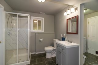Photo 17: 2247 Rosewood Ave in : Du East Duncan House for sale (Duncan)  : MLS®# 879955
