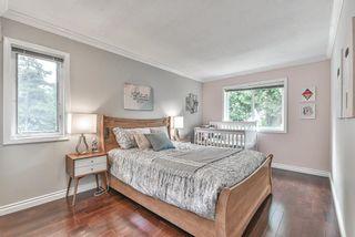 Photo 20: 5387 RUGBY Street in Burnaby: Deer Lake House for sale (Burnaby South)  : MLS®# R2620350