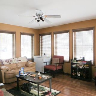 Photo 14: 55 Lawrence Boulevard in Beaconia: Boulder Bay Residential for sale (R27)  : MLS®# 202022352