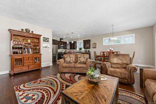 Photo 18: 1220 Foden Rd in : CV Comox Peninsula House for sale (Comox Valley)  : MLS®# 874725