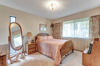 "Photo 13: 5160 6 Avenue in Delta: Pebble Hill House for sale in ""CENTRAL TSAWWASSEN"" (Tsawwassen)  : MLS®# R2564138"
