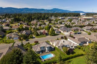 Photo 75: 970 Crown Isle Dr in : CV Crown Isle House for sale (Comox Valley)  : MLS®# 854847