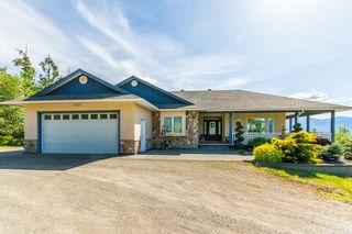 Photo 35: 3608 McBride Road in Blind Bay: McArthur Heights House for sale : MLS®# 10116704