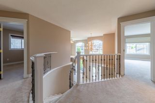 Photo 30: 1012 HOLGATE Place in Edmonton: Zone 14 House for sale : MLS®# E4247473
