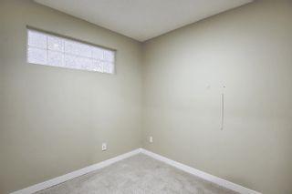 Photo 50: 11575 13 Avenue in Edmonton: Zone 16 House for sale : MLS®# E4248039