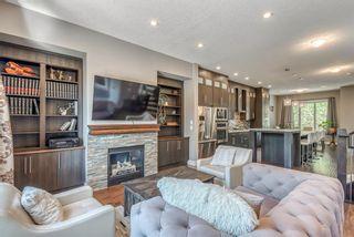 Photo 8: 421 12 Avenue NE in Calgary: Renfrew Semi Detached for sale : MLS®# A1145645