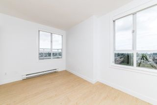 """Photo 12: 1304 3455 ASCOT Place in Vancouver: Collingwood VE Condo for sale in """"Queens Court"""" (Vancouver East)  : MLS®# R2608470"""
