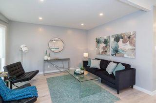 Photo 7: 216 Kimberly Avenue in Winnipeg: East Kildonan Residential for sale (3D)  : MLS®# 202123858