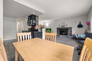 Photo 5: 8 3208 19 Street NW in Calgary: Collingwood Apartment for sale : MLS®# A1119283